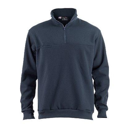 R-Heroes: Style 515 Fleece Job Shirt