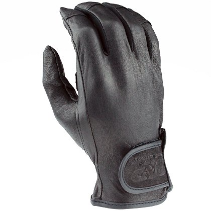 Radians M&P Premium Goatskin Glove by Smith & Wesson