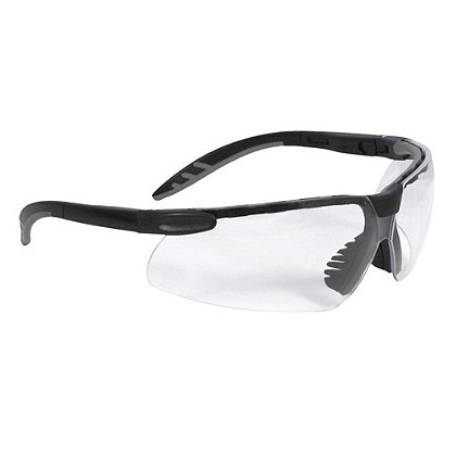 Radians Origin Safety Glasses, ANSI Z87.12003