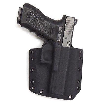 Raven Concealment: Phantom Modular Holster - Glock 43