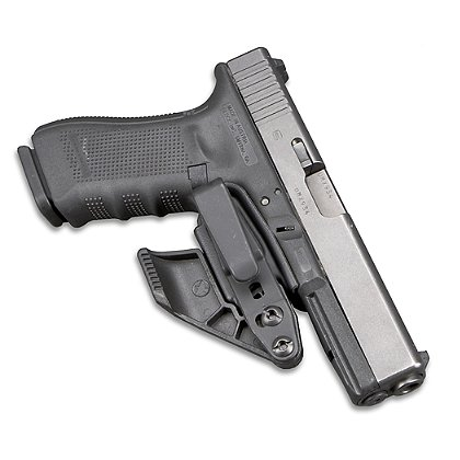 Raven Concealment Vanguard 2 Advanced Kit for Glock