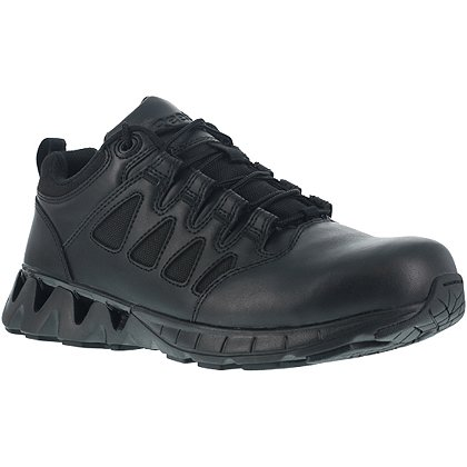 Reebok: ZigKick Tactical Men's Oxfords
