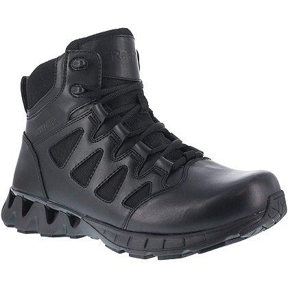 """Reebok: ZigKick Tactical 6"""" Women's Boots"""