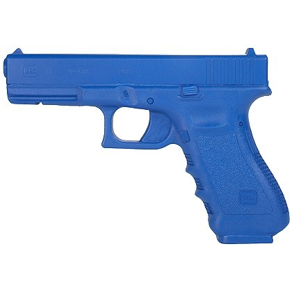Ring's: Glock 17/22/31 Bluegun