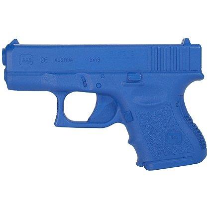 Ring's: Glock 26/27/33 Bluegun