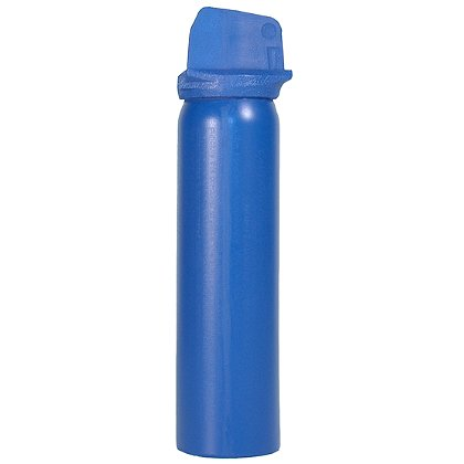 Ring's MK4 Pepper Spray