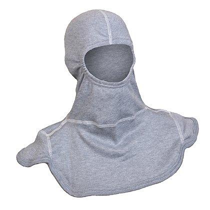 Majestic PAC III Rayon/Kevlar Hood