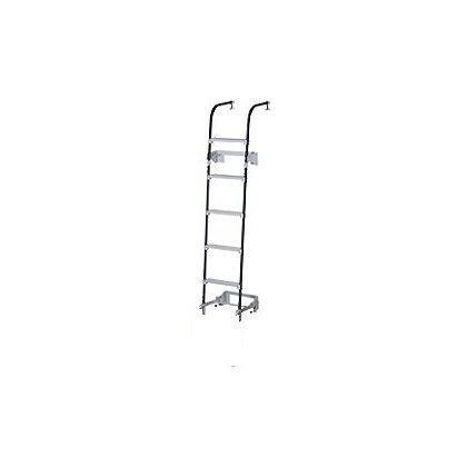 Zico 3096 Quic-Ladder 18