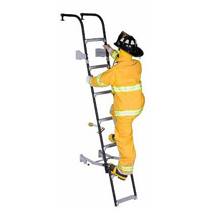 Zico: 3096 Quic-Ladder 15