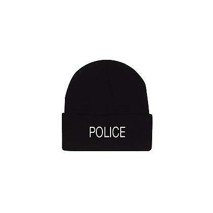 Rothco Embroidered Watch Cap