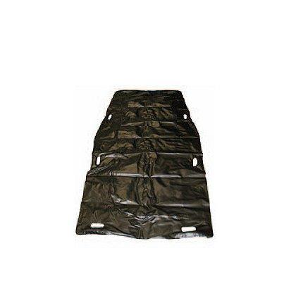 Reeves EMS: Heavy Duty Adult Body Bag, OSHA Reg. 3130
