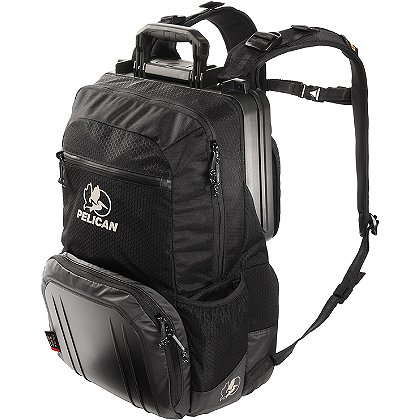 Pelican: S140 Sport Elite Tablet Backpack