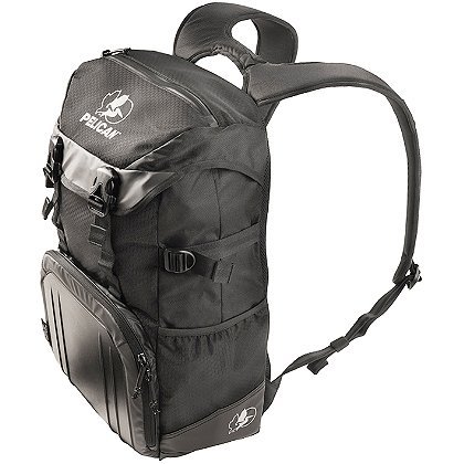 Pelican: S145 Sport Tablet Backpack