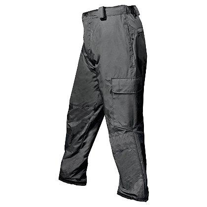 Spiewak: WeatherTech Tactical Response Pant