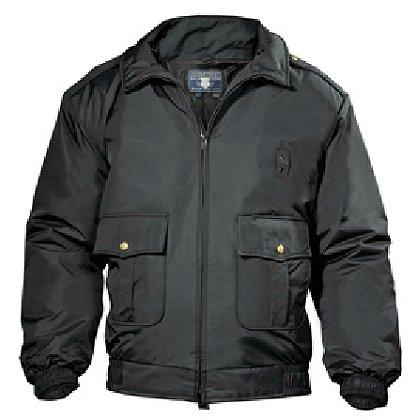 Spiewak: Deluxe Duty Jacket