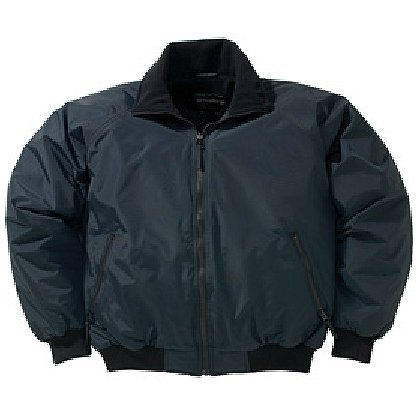 Spiewak Tritel Fleece System Jacket