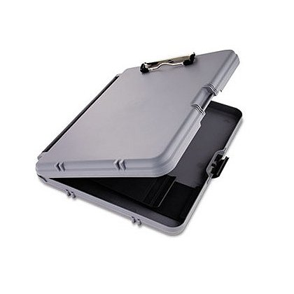 Saunders: RingMate Clipboard/Storage/Presentation Case