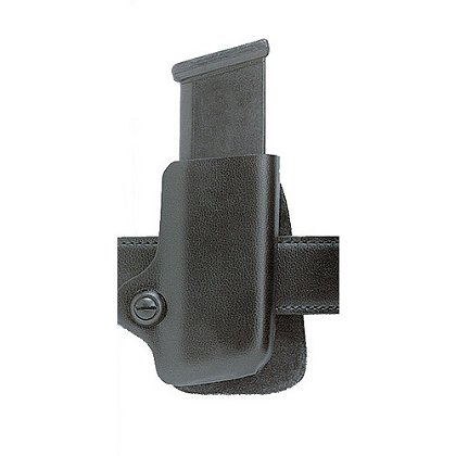 Safariland Model 074 Magazine Pouch, Paddle, Right Hand