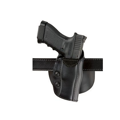 Safariland Model 568 Conceal Paddle/Belt Holster
