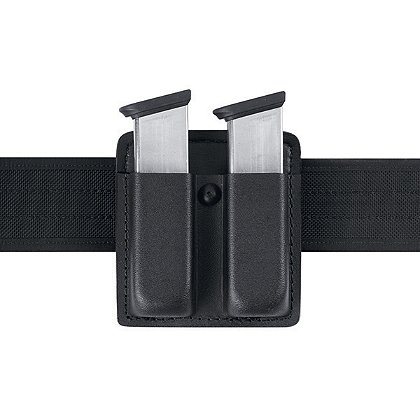 Safariland Model 73 Open Top Double Duty Magazine Pouch