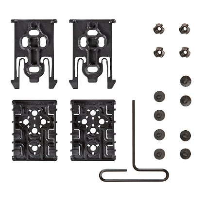 Safariland: ELS Kit, 2 pack