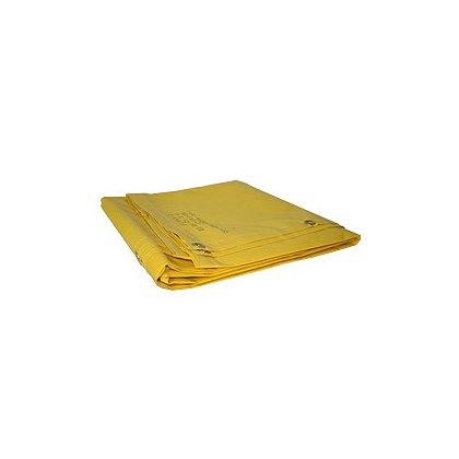 Zico 4020 Quic-Cover 10 oz. Tarp