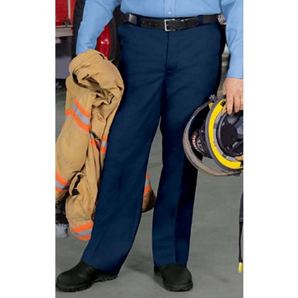 Southeastern Shirt Men's Code 3 4-Pocket Trousers