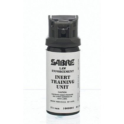 Sabre: Sabre Inert Training Unit, Stream, Cone or Foam