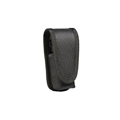 Sabre: Nylon Belt Holster with Velcro Closure, MK-2, MK-3, MK-3.5, MK-4