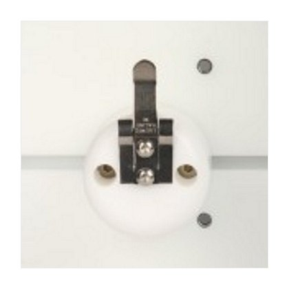 Sensible Products Front Mount Post for PAC Trac Mounting System