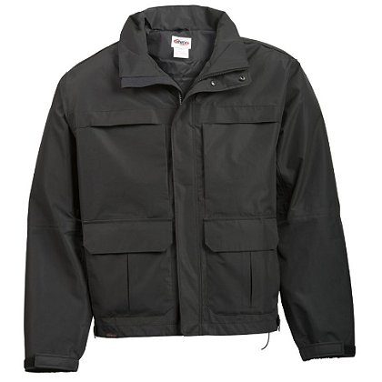 Elbeco Shield Duty Jacket