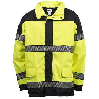 Elbeco Shield HiVis Parka