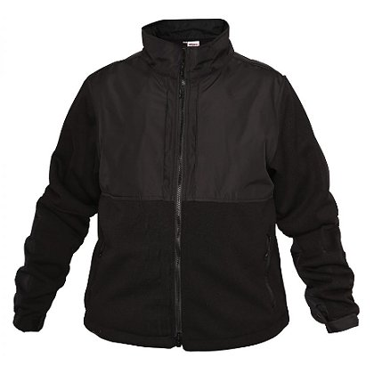 Elbeco: Shield Apex Crossover Jacket