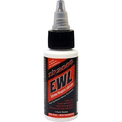 Slip2000 EWL Extreme Weapons Lubricant