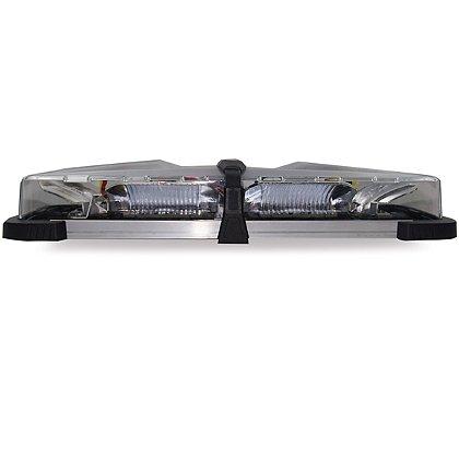 SoundOff: nROADS Mini Lightbar 17