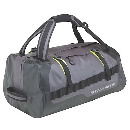 Stearns Water Resistant Gear Bag