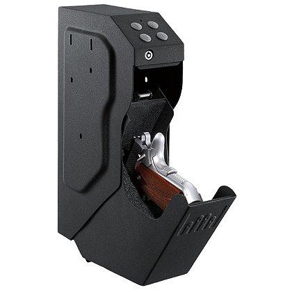 GunVault: SV500 SpeedVault Safe