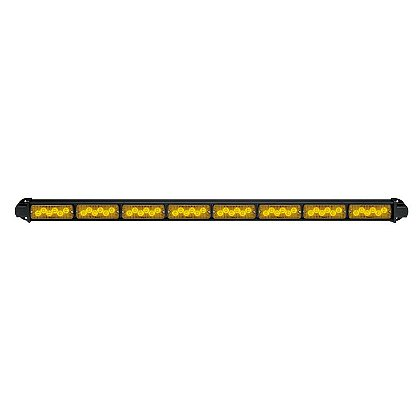Whelen Eight Lamp Super-LED Traffic Advisor