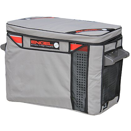 Engel: Insulated Transit Bag