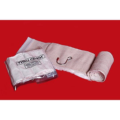 H & H Medical Corporation Thin Cinch Bandage