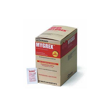 Medique Mygrex Advanced Headache Pain Relief
