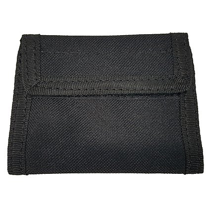 Exclusive: TFS Glove Pouch