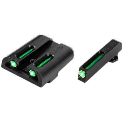 Truglo: Brite-Site TFO, Tritium/Fiber Optic