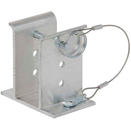 Zico: Tool holder 3-1/8