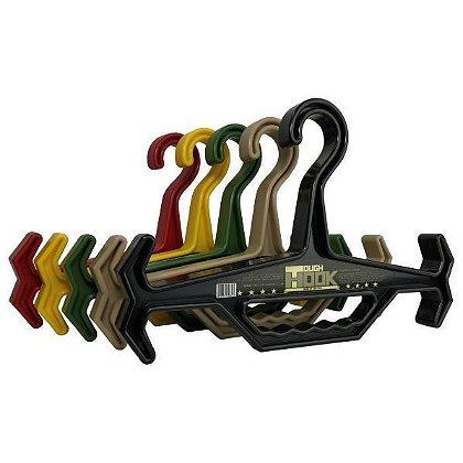 Tough Hook Hanger