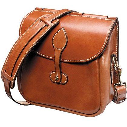 Triple K Hinged Speed Bag