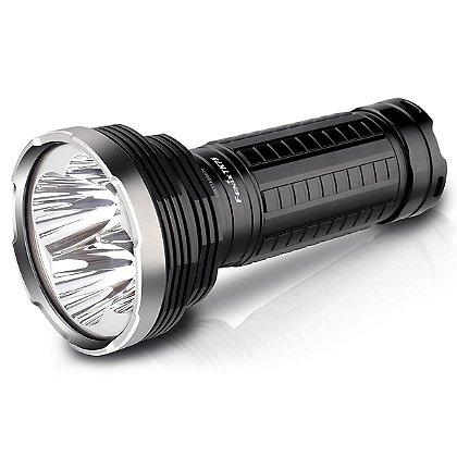 Fenix: TK75, LED, 4000 Max Lumens, 7.3