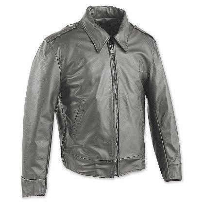Taylors Leatherwear: Nashville 25