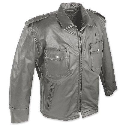 Taylors Leatherwear: Patterson 30