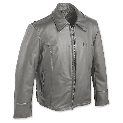 Taylors Leatherwear: Cleveland 25